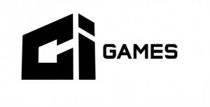CI Games negocjuje umowę współwydawniczą LotF 2