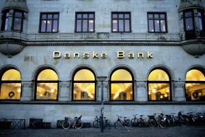 Danske_Bank_318349a