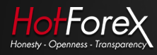 Forex_Forex_Broker_Forex_Trading_HotForex_-_2015-06-24_15.41.54
