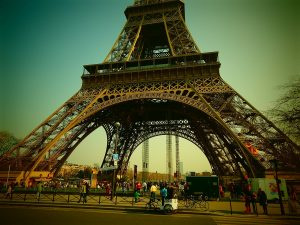 Francja-ogolne