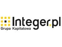 INTEGERPL-logo