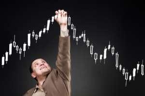 Outside bar - 3 strategie handlu na Forex od Tradeciety