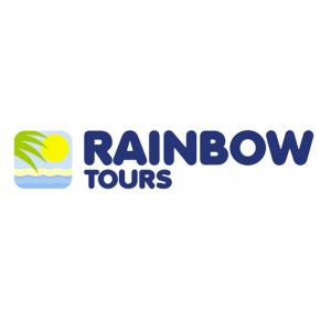 Rainbow Tours miało 14,57 mln zł straty netto w I poł. 2021 r.