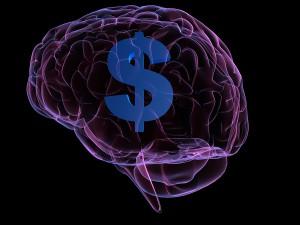 Trading-Brain
