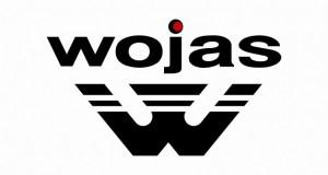 Przychody Wojasa spadły o 4,3% r/r do 23,74 mln zł w grudniu