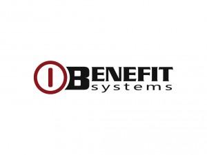 Benefit Systems sprzedał 118,05 tys. akcji własnych za 94,44 mln zł
