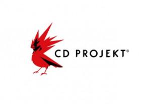 Akcje CD Projekt w górę 23 maja 2019