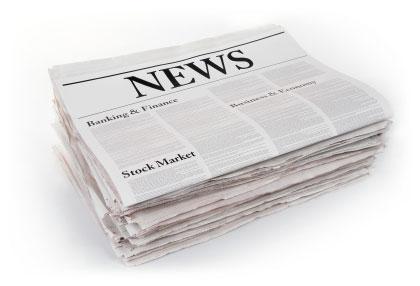 english-newspaper