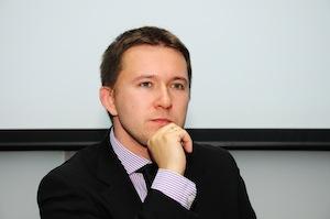 recenzje brokerów forex MaxiTrade
