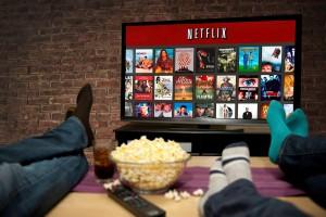 Netflix mocno rozczarowuje inwestorów. Wall Street kończy sesję z niewielką zwyżką kluczowych indeksów