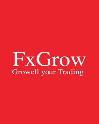 FX_GROW_logo_200x250