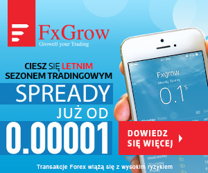 fxgrow