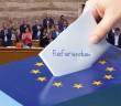 greece referendum ue