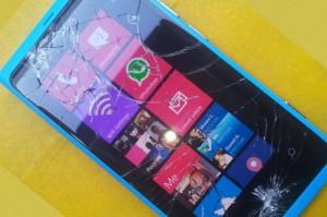 Windows Phone od zawsze skazany na porażkę?