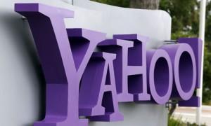 We wtorek poznamy raport Yahoo za Q4 2015