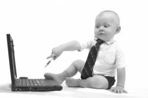 baby-investor