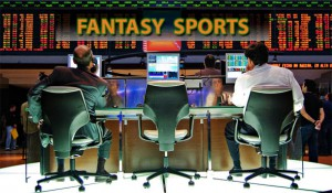"""Yahoo inwestuje w """"fantasy sports"""" z możliwością obstawiania meczy"""