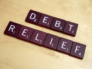 Kurs funta (GBP/USD) zniżkuje. Brytyjscy eksperci finansowi pomogą firmom w spłacie długu?