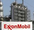 Rafinera Exxon w Baytown. Żródło: Thompson Reuters