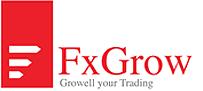 fxgrow_logo