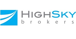 highsky_brokers