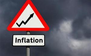 Notowania ropy poniżej 40 dolarów. Inflacja konsumencka w USA przyspiesza szybciej niż oczekiwano
