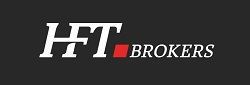logo-HFT-1_250x80