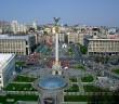 EBOR chce zainwestować $1mld na Ukrainie