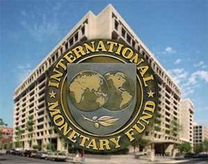 MFW: Kryptowaluty banków centralnych (CBDC) zyskają dzięki prywatnym firmom