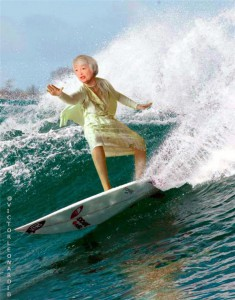 surfing_yellen