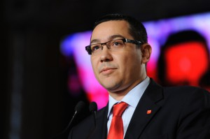 Victor Ponta oskarżony o unikanie opodatkowania i pranie brudnych pieniędzy