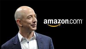 Amazon ponownie oskarżany przez związkowców. Senatorowie proszą Jeffa Bezosa o wyjaśnienia