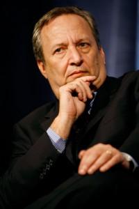 Larry+Summers+Speaks+Economic+Crisis+ynfOX3Dcnkql