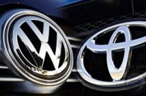 Toyota-Volkswagen-image