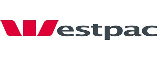 Westpac-Logo_副本
