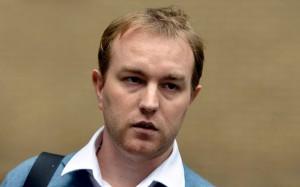 Tom Hayes, skazany na 14 lat za manipulowanie stawkami LIBOR