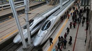 150108142301-china-high-speed-railway-exlarge-169