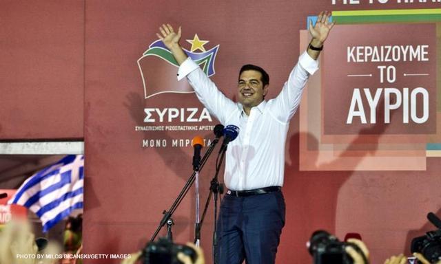 Alexis-Tsipras_CNNPH