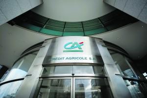 Kurs euro (EUR/USD) będzie utrzymywał się w konsolidacji - twierdzi Credit Agricole