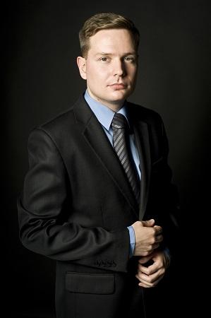KrzysztofKamiński