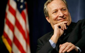 Lawrence-Summers_1721921c