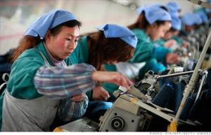 china-manufacturing.gi.top