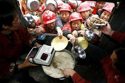 Chiny rosnąnajwolniej od 29 lat. Wzrost gospodarczy Państwa Środka w 2019 r. wyniósł jedynie 6,1%