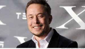 Tesla wykłada 100 mln dol. na zakup terenu pod fabrykę