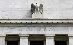 Czy Ameryka jest gotowa na podwyżkę stóp o 1%?