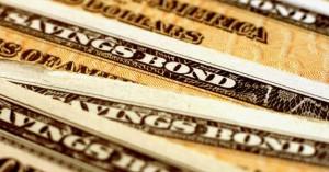 Obligacje skarbu państwa