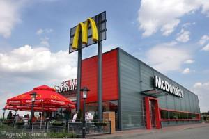 z5446543Q,Restauracja-McDonald-s