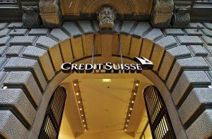 Credit Suisse ma za sobą jeden z najdroższych pozwów w swojej historii