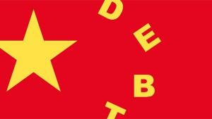 Pic-China-debt