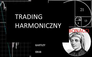Trading-harmoniczny2